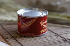 Hot sell tomato paste