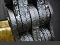 绿色产品煤焦油清洗剂无毒无腐蚀