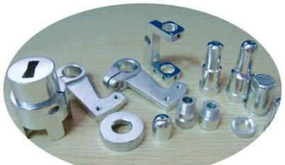 金属铝材专用除油剂 1