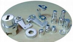 金属铝材专用除油剂