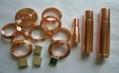 铜材铜合金专用除油剂