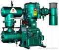 压缩机专用积碳清洗剂