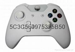 NYGACN尼嘉遊戲手柄 原裝正品Xbox one無線手柄