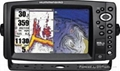 Humminbird 959ci HD Combo 2