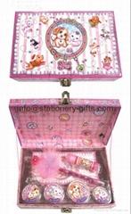 kids stationery set/ kids gifts