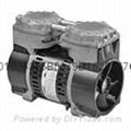 87R655-101-N470X空气压缩机