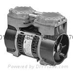 87R655-101-N470X空氣壓縮機
