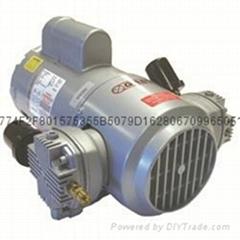 3HBE-10-M303X空氣壓縮機