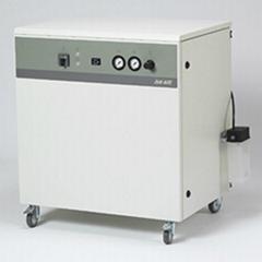 1201-25MQ2靜音無油空壓機,實驗室專用