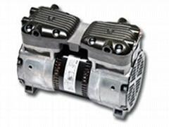 87R642-101R-N470X,呼吸機用空壓機