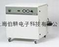 Jun-air靜音空壓機OF302-25B 2