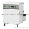 高性能静音空压机2XOF302