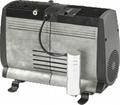 静音无油空气压缩机首选Jun-airOF1202
