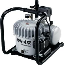 便携式静音空气压缩机6-4