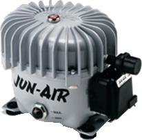小型空氣壓縮機3-4