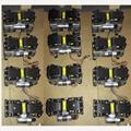 供應GAST呼吸機用87R642-403R-N470X空氣壓縮機 2