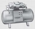 3HBE-31TF-M303X空氣壓縮機
