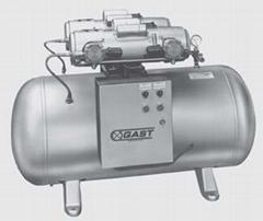 3HBE-31TF-M303X空气压缩机