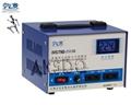 爱克赛单相220V全自动高精度电脑专用家用稳压器500W 安全节能 5