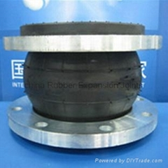 china Flexible Pipe bellow