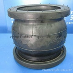 Epdm Products Nbr Epdm Rubber Flexible Diytrade China