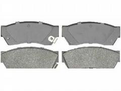 brake pad D451-7331