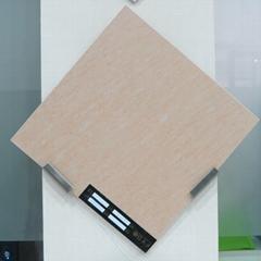 30x30 Marble Ceramic Floor Tiles Matt Ceramic Tile