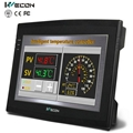 Wecon HMI LEVI102E 10.2 inch integrated