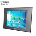 Wecon 15 inch industrial touch screen