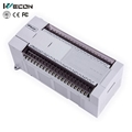 Wecon 48 I/O economic micro programmable
