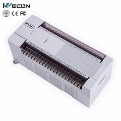 Wecon 48 I/O economic micro programmable logic controller
