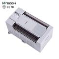 Wecon 32 I/O electronic controller plc