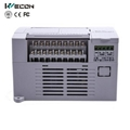 Wecon LX3V-1412MR2H-D 26 points plc smart controller for automatic cutter 3