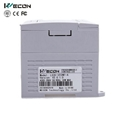 Wecon 24 I/O LX3V-1212MR-D modest chinese plc price 3