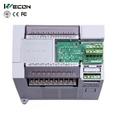 Wecon 24 I/O LX3V-1212MR-D modest chinese plc price 4