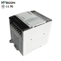 Wecon LX3V-1208MT-A 20 points plc