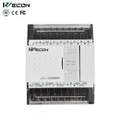 Wecon LX3V-1208MT-A 20 points plc programmable controller for smart home 2