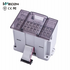 Wecon LX3V-1WTV2 digital weighing scales