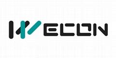 Fuzhou Fuchang Wecon Technology Co.Ltd.,