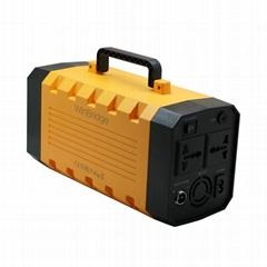 500W High quality 500W Winbridge Uninterruptible power supply