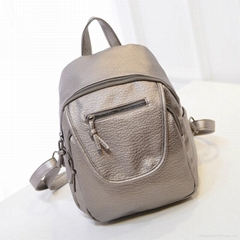 Hot selling fashion backpack