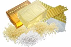Tongde Hot Melt Adhesive | Hot melt glue Pellet factory wholesale