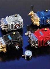 Deeri Industrial standard high pressure
