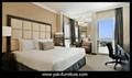 Modern Hotel Furniture Bedroom Sets