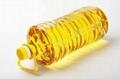 Grade A Refined Soybean Oil 1