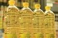 Best Grade A Refined Soybean Oil