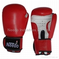 Boxing Gloves 1
