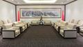 圣奥SUNON办公家具商务沙发接待沙发 1