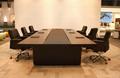 圣奥办公家具高端大型会议桌