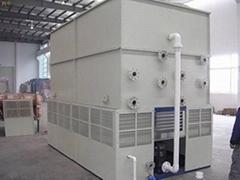 山东奥瑞供应6T闭式冷却塔